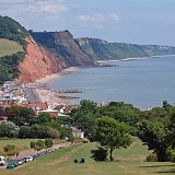 Explore Sidmouth with Confidence