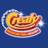 Have fun at Crealy Adventure Park