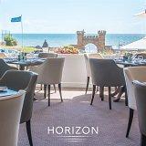 Discover Sidmouth's new HORIZON