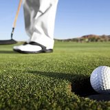 Play Golf at Sidmouth Golf Club