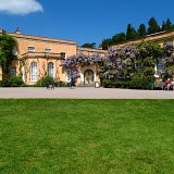 Visit Killerton House