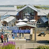 Affinity Devon Shopping Outlet