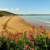 5 hidden gems in North Devon