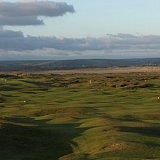 Royal North Devon Golf Club