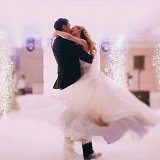 20% off winter weddings