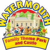 Watermouth Castle half term offer