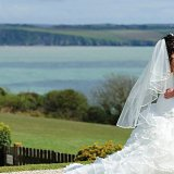 Top 10 UK Coastal Wedding Venues