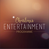 Festive Entertainment Programme