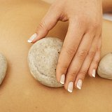 January Spa Offers
