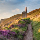 Must See Cornish Landmarks
