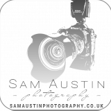 Sam Austin Photography