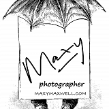 Maxy Maxwell Photography