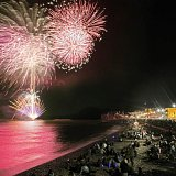 Festivals in Mid and South Devon