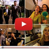 Park Hotel staff recreate classic S-Club music video!