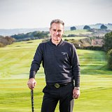 The Festival of Golf at The Carlyon Bay Hotel