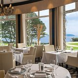 Restaurant Assistant Manager, Carlyon Bay Hotel