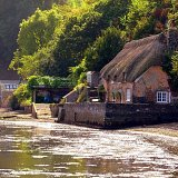 15 must visit Devon villages