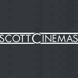 Scott Cinemas