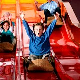 Milky Way Adventure Park