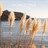 Horizons - Autumn/Winter 2019-20