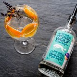 Take the South West Gin Tour with Bar 62!