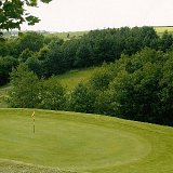 Libbaton Golf Club
