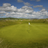Saunton Golf Club