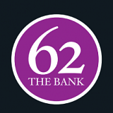 New Autumn Winter Menu at 62 The Bank