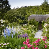 A beginner's guide to designing your own garden at RHS Rosemoor