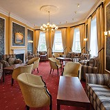 10% off Regency Suite Bar lunches (Monday - Saturday)
