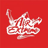 Air Extreme - New for 2016
