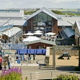 Atlantic Village Outlet Centre