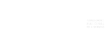 Best Loved Hotels