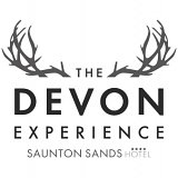 Introducing our Devon Experience