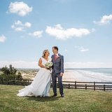 Dreaming of getting married by the sea?