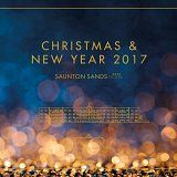 See our New 2017 Christmas Brochure