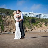 Autumn Weddings at Saunton Sands Hotel