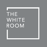 New Informal Dining at The White Room