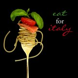 Eat for Italy